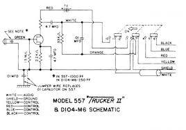 d104 wiring diagram travelwork info D104 Silver Eagle Wiring Diagram mike wiring guide wiring diagram led zen diagram astatic d microphones Teaberry Stalker D104 Wiring 2