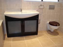 bathroom sinks denver. Remarkable Stunning Brown Ceramic Floor And Dazzling White Bath Sink Wall Mount Hanging Towel Bathroom Sinks Denver T
