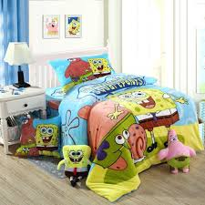 spongebob squarepants bedroom decor bedroom bedroom set twin bed sheets double bed sheets from bedroom sets