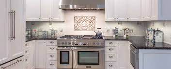 The Kitchen Store Culver City Ca Kitchen Cabinets Refacing