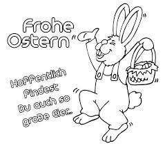 2019 Frohe Ostern Bilder Sprüche Lustige Gif Whatsapp Witze