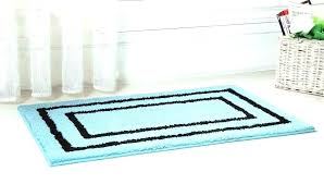bathroom rugs clearance target bath rugs target bath mats shower mats target large size of coffee