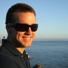 Joseph Byers Facebook, Twitter & MySpace on PeekYou