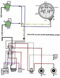 35 hp johnson wiring harness diagram wiring diagram list 35 hp johnson outboard wiring diagram wiring diagram paper 35 hp johnson wiring harness diagram