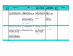 Enrolment Form Template Sales Activity Tracker Excel Beautiful Simple Sales Plan Enrolment 22
