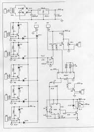 smoke and fire alarm system national centre for radio astrophysics fire alarm using thermistor project report pdf at System Of A Fire Alarm Circuit Diagram