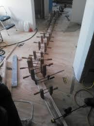 bending curved stair nosing 1437357219817 jpg