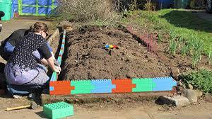 garden blocks. Garden Blocks