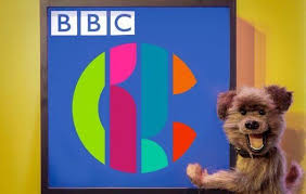 Font name newest most downloads. New Cbbc Logo Already Has Detractors As Channel Boss Admits It Doesn T Scream Children S Tv Huffpost Uk