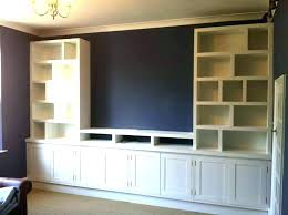 bedroom wall units. Wall Units For Bedrooms Unit Bedroom Furniture Sets Best Storage Ideas On And