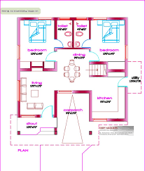 23 best house layouts images