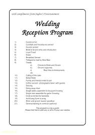 Printable Wedding Timeline Checklist Timeline Checklist Template Center Event Planning Checklist Free