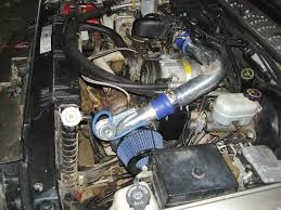 All Chevy chevy 2.2 engine : 2.2