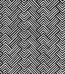 Pattern Drawing Amazing Repeating Pattern Drawings