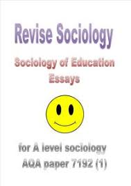 assess the marxist view of the role of education in society  assess the marxist view of the role of education in society