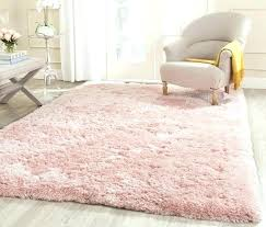 blush pink rug light pink fur rug medium size of area rugs area rugs pink rug