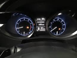 2013 Toyota Corolla Check Engine Light Trac Off Check Engine Light And Vsc On Toyota Corolla Pogot