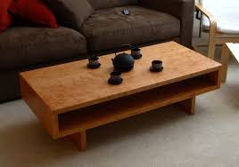 Coffee Table Design Ideas 17 Best Ideas About Unusual Coffee Tables On Pinterest Xbox Xbox One Controller And
