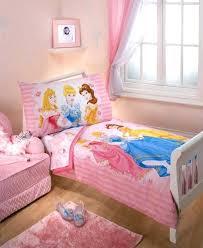 disney princess toddler bedding sets princess bedding medium size of princess toddler bedding for set and disney princess toddler bedding