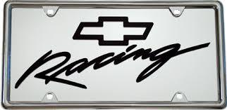 chevrolet racing logo. item chevy racing chevrolet logo