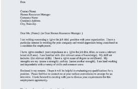 I Need Help With My Resume And Cover Letter And Letter Guarantee