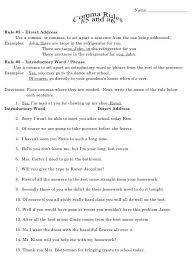 optician resume templates filenet resume san diego essay market     SlideShare thesis statement for king lear essay worksheet