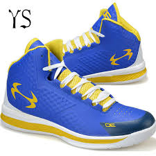 under armour shoes stephen curry 2016. stephen curry\u0027s under armour (ua) \ shoes curry 2016 e