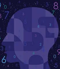 Easy Numerology Chart Baby Names Numerology Calculator