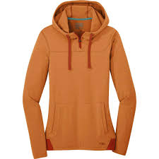 Outdoor Research Jacket Size Chart Amazon Com Outdoor Research Womens Red Rock Hoody Clothing
