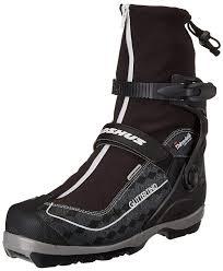 Madshus Light Touring Amazon Com Madshus Glittertind Ski Boots Sports Outdoors