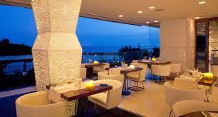 Caprice lounge bar (<b>Londa</b> Hotel), Germasogeia, Limassol, Cyprus ...