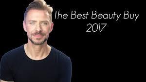 best beauty 2017