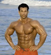 Sagi Kalev Body Beast Coming Soon Sagi Kalev Pinterest Impressive Sagi Kalev Quotes