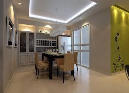 dining room lighting design. Lighting Design For The Dining Room