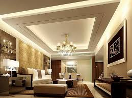 lighting for large rooms. Incredible Lighting For Large Rooms 9 Modern Ideas