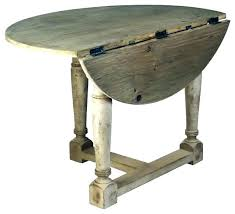 36 inch round drop leaf table inch round pedestal table table winsome inch round drop leaf 36 inch round drop leaf table