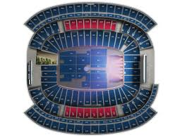 Coldplay At Gillette Stadium Tickets Friday August 4 At 7
