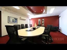 dizzy office furniture. Video Dizzy Office Furniture