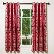 iws window curtain 4 x 5 ft pack of 2 curtains for windows home18
