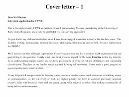 Spa Manager Cover Letter Spa Director Resume Creative Decoration