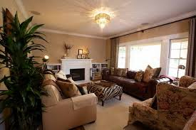 living room ideas leather furniture. awesome living room ideas leather furniture 83 on home design a budget with r