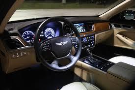 hyundai genesis interior. Simple Hyundai Hyundai Genesis Interior Specification   Httpwwwdesigndellautomobilecom2016 Inside