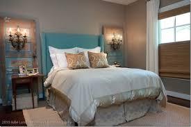 bedroom lighting ideas bedroom sconces. Bedroom Perfect Light Sconces For Ideas Lighting