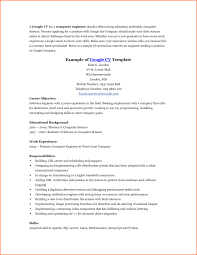 google docs resume templates sample job resume samples google docs resume templates google resume pdf