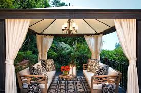 battery operated outdoor chandeliers for gazebos eimatco pertaining to contemporary home outdoor gazebo chandelier decor