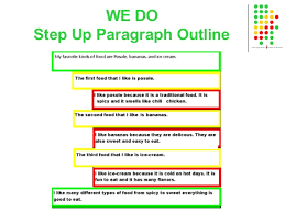 outline for expository essay co outline for expository essay step upto writing