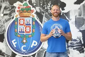 Ex-Handball-Nationalspieler Manuel Späth wechselt zum FC Porto - TVB  Stuttgart - Zeitungsverlag Waiblingen