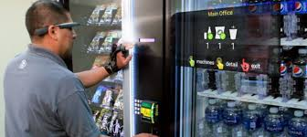 Vending Machine Technician Simple Vending Routes For Sale USA VENDING MACHINE BUSINESS ROUTES