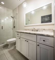 Bathroom Vanities Cincinnati Extraordinary Cincy Cabinet Crew CLOSED Cabinetry 48 InterOcean Dr