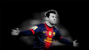 hd lionel messi wallpapers 09 hd lionel messi wallpapers 10